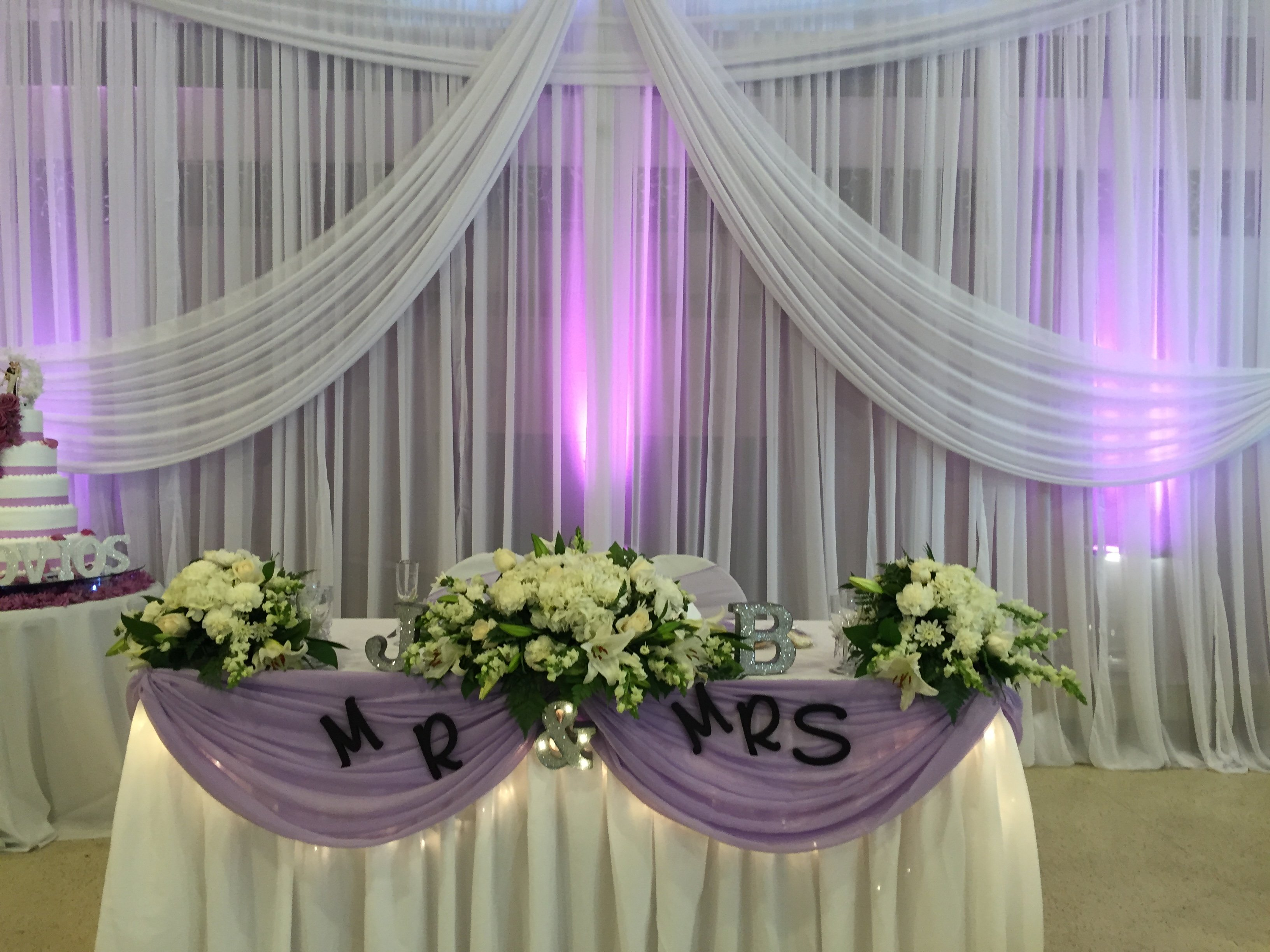 Cornejos event planner wedding planning services san jose browse through the images of some of our completed events wedding decoration junglespirit Image collections