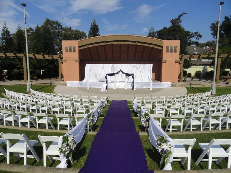 Wedding Decoartion