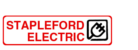 Stapleford Electric