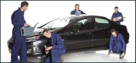 general automotive services | Indio, CA | Han's Automotive | 760-347-0092