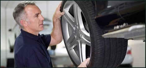 state inspections   Indio, CA   Han's Automotive   760-347-0092