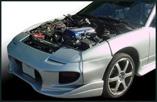general automotive repairs | Indio, CA | Han's Automotive | 760-347-0092