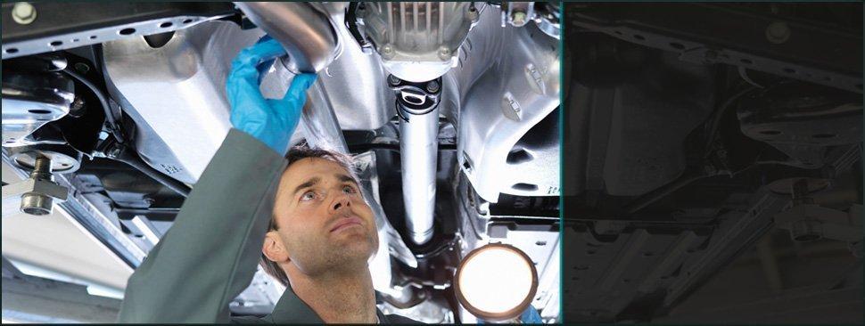 auto repairs | Indio, CA | Han's Automotive | 760-347-0092