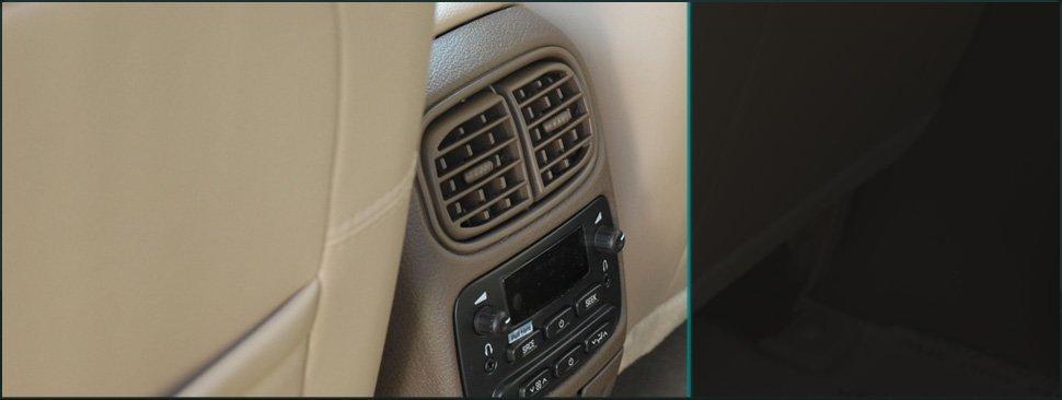 air conditioning repairs   Indio, CA   Han's Automotive   760-347-0092
