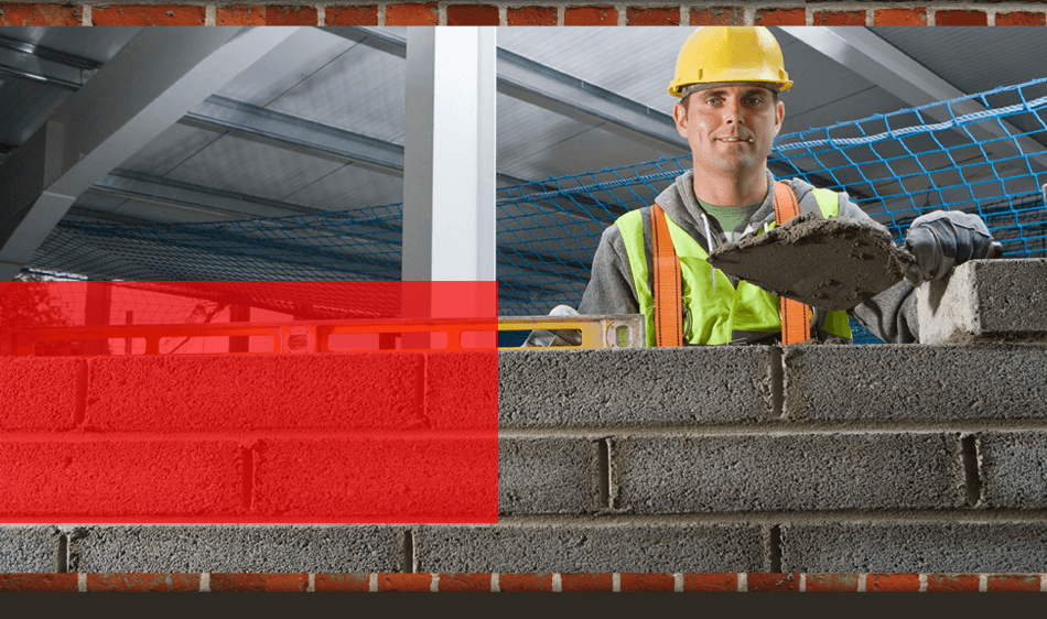 Masonry | Brainerd, MN | Cummings Masonry Inc | 218-828-4795