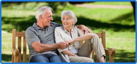 personal property insurance | Fargo, ND | Far North Insurance, Inc. | 701-237-6651