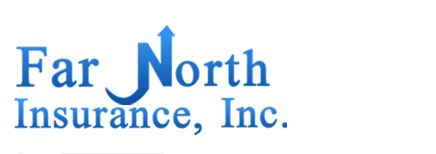 auto insurance | Fargo, ND | Far North Insurance, Inc. | 701-365-0515