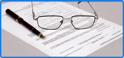 umbrella policy insurance | Fargo, ND | Far North Insurance, Inc. | 701-237-6651
