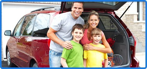 auto liability insurance | Fargo, ND | Far North Insurance, Inc. | 701-237-6651