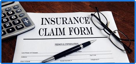 term life insurance | Fargo, ND | Far North Insurance, Inc. | 701-237-6651