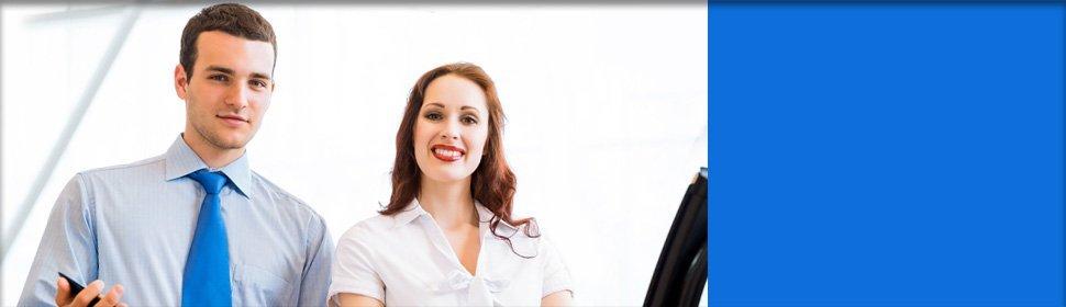 business insurance | Fargo, ND | Far North Insurance, Inc. | 701-237-6651