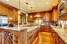 Coastal Associates, Inc. - Manahawkin, NJ - Home Improvement