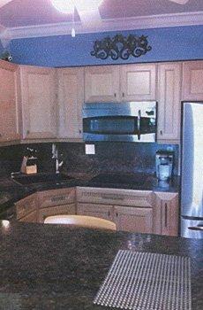 Home Improvement - Coastal Associates, Inc. - Manahawkin, NJ