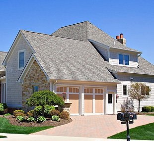 Home Restoration - Manahawkin, NJ - Coastal Associates, Inc.
