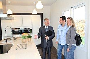 Real Estate Consultations - Manahawkin, NJ - Coastal Associates, Inc.