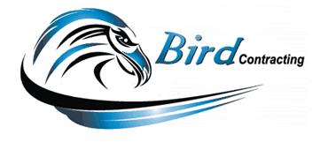 Bird Contracting