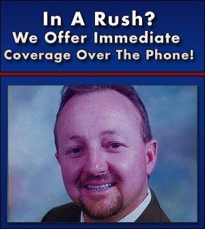 Commercial Insurance Brokerage - Las Vegas, NV - Ken Redelsperger Insurance Agency