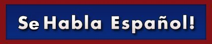 Insurance Brokerage - Las Vegas, NV - Ken Redelsperger Insurance Agency