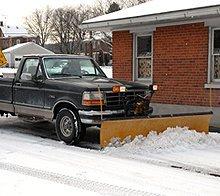 Utility Service - Longmont, CO - Ray's Backhoe Service