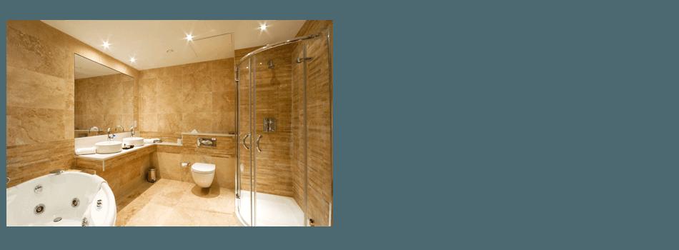 Shaffer Construction Home Construction Services Carlsbad CA - Bathroom remodeling carlsbad ca