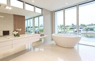 Bathroom Remodeling Carlsbad CA Shaffer Construction - Bathroom remodeling carlsbad ca