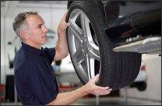 Preventative Car Maintenance | Naples, FL | Summit Automotive | 239-643-4699