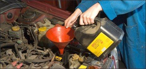 Domestic Auto Repair | Naples, FL | Summit Automotive | 239-643-4699