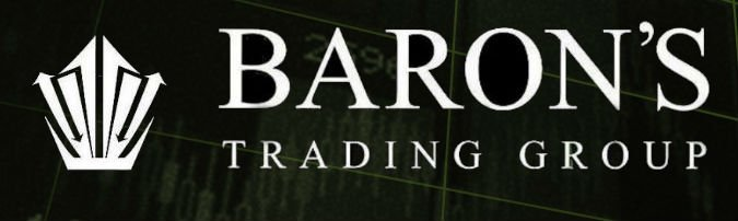 Online Trading Platform   Barchart Trader   Mission Viejo CA