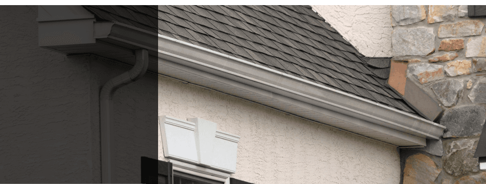 Roofing Inspections | Deland, FL | Double C Roofing | 386-490-4648