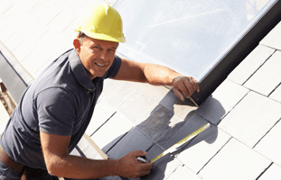 Roofing Repairs | Deland, FL | Double C Roofing | 386-490-4648