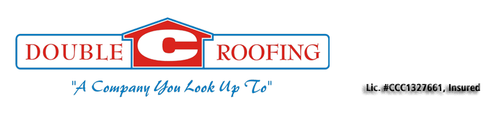 Home | Deland, FL | Double C Roofing | 386-490-4648