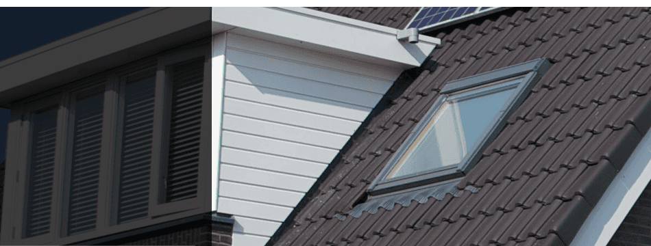 Roofing Installation | Deland, FL | Double C Roofing | 386-490-4648