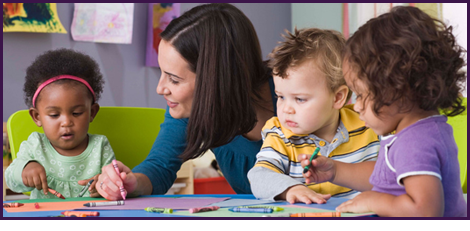 breakfast   Louisville, KY   A Step Ahead Childcare and Learning Center   502-762-9000