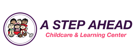 childcare | Louisville, KY | A Step Ahead Childcare and Learning Center | 502-762-9000