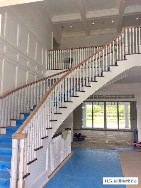 Design Stairs