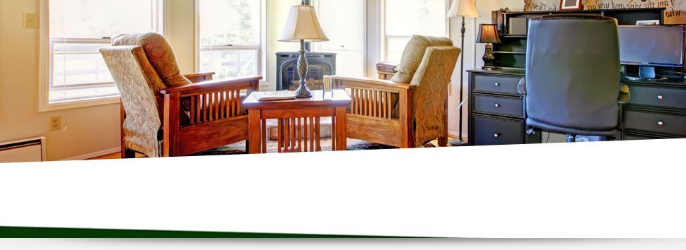 Crafton's Furniture & Appliances | 215 W. Race Ave.