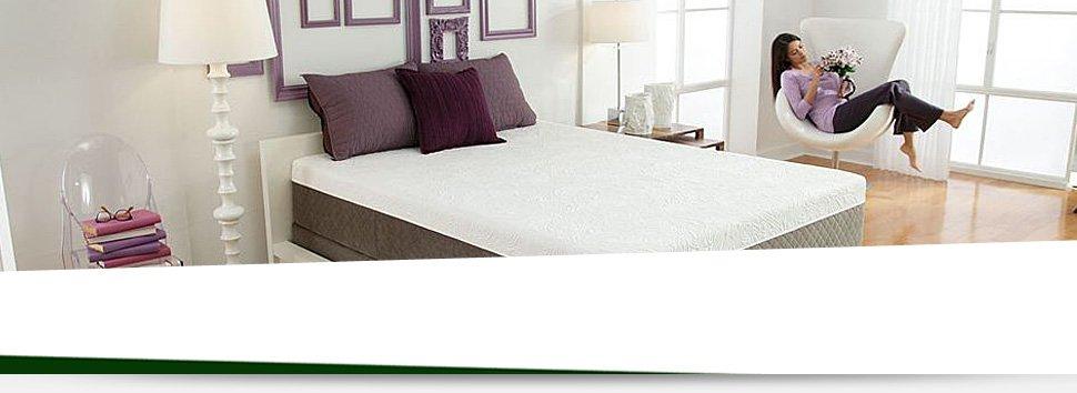 Bedding | Searcy, AR | Crafton's Furniture & Appliances | 501-268-8618