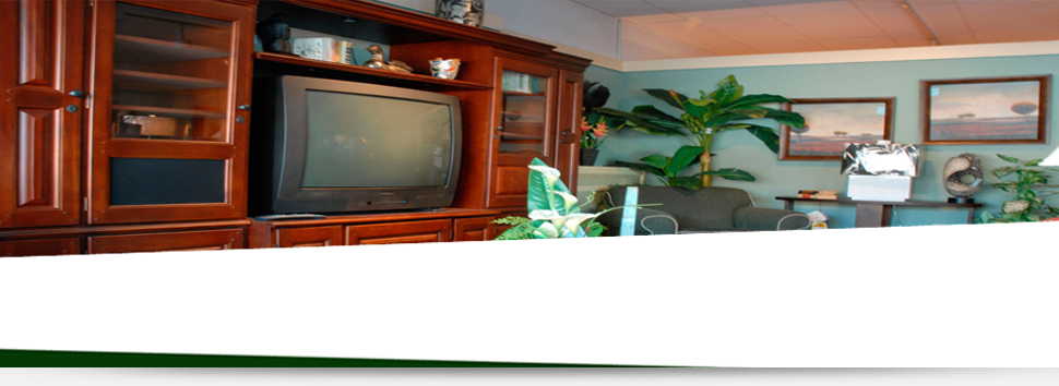 Entertainment Consoles | Searcy, AR | Crafton's Furniture & Appliances | 501-268-8618