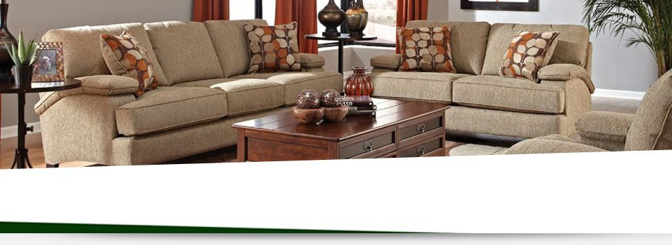 Exceptional Living Room Furniture | Searcy, AR | Craftonu0027s Furniture U0026 Appliances |  501 268