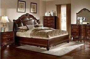 Bedroom Furniture | Searcy, AR | Craftonu0027s Furniture U0026 Appliances | 501 268