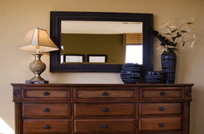 Furniture | Searcy, AR | Crafton's Furniture & Appliances | 501-268-8618