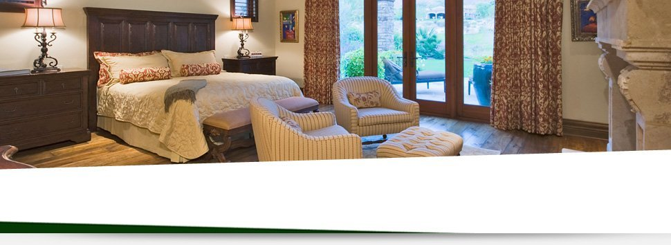 Bedroom Furniture | Searcy, AR | Crafton's Furniture & Appliances | 501-268-8618