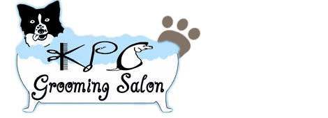 Kealoha Pet Care