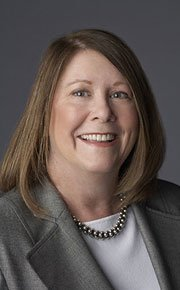 Judith P. Kenney