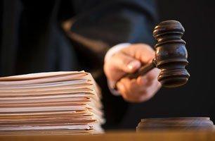 court appeals