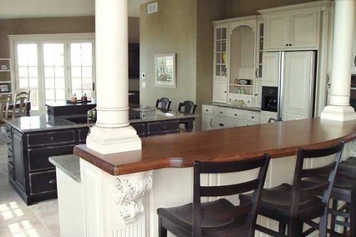 11 Ways to Save Money on a Kitchen Renovation