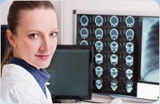 pituitary gland disease | Tupelo, MS | Endocrinology Consultants PLLC | 662-844-8414