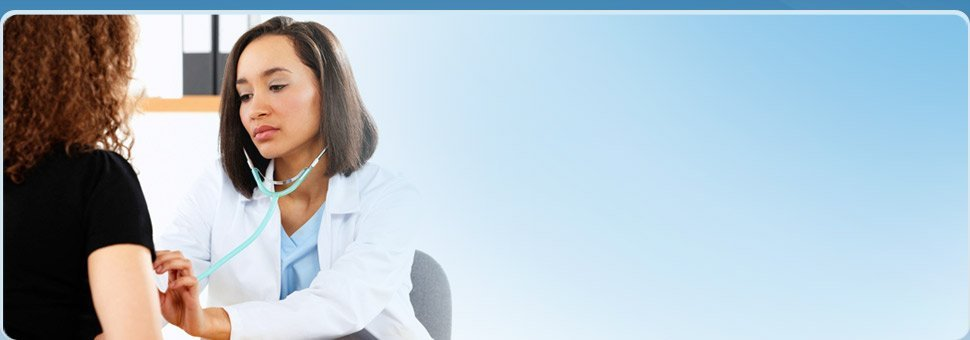 endocrine system conditions | Tupelo, MS | Endocrinology Consultants PLLC | 662-844-8414