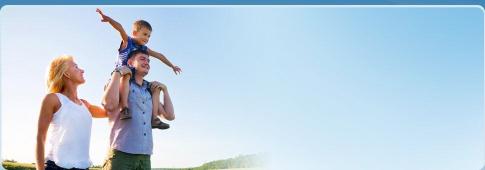 endocrine system | Tupelo, MS | Endocrinology Consultants PLLC | 662-844-8414