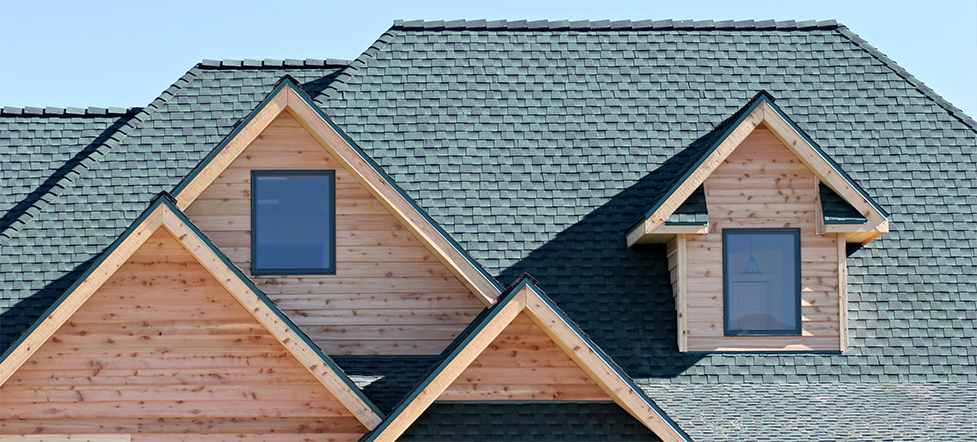 Ramirez Roofing Llc Roofing Services Poulsbo Wa